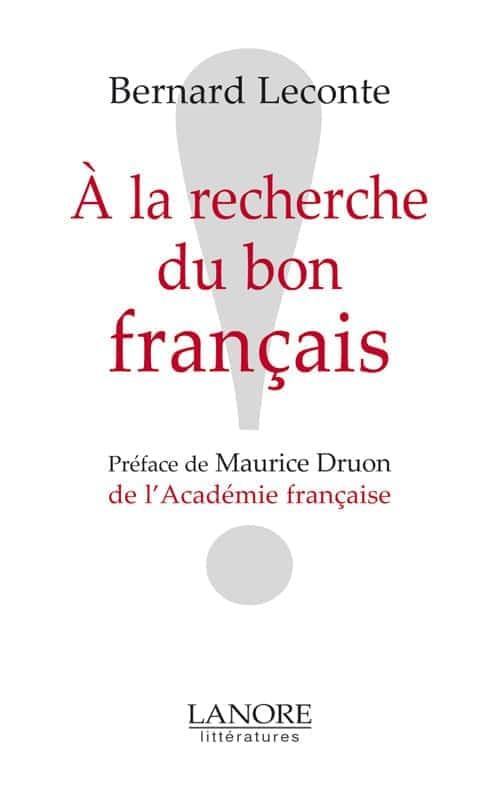 Liste essayiste francais
