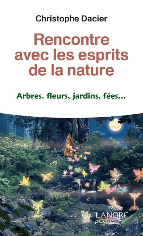Rencontre avec le cinema nature