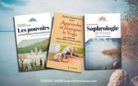 Editions Lanore