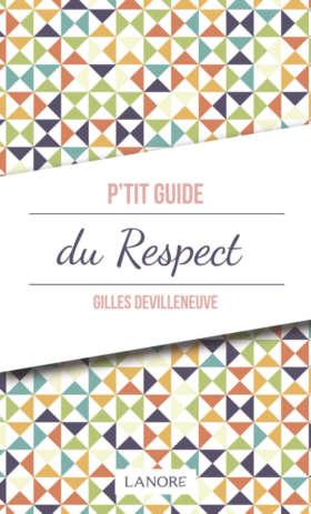P'tit Guide du Respect